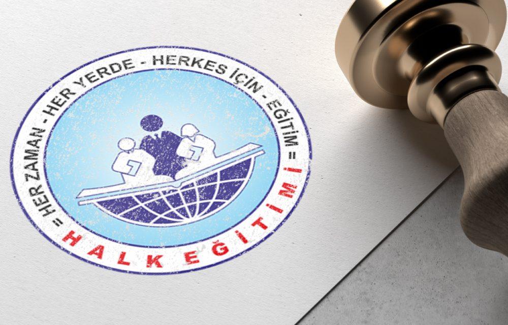 آموزش زبان ترکی به صورت رایگان